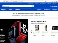 Best Buy - Expertos en tecnología con super precios