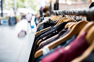 ropa catalogo ventas por internet casillero virtual