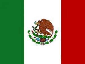 Casilleros virtuales en México – Compra en China y Estados Unidos