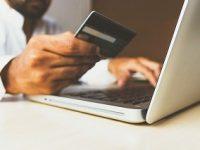 Top 10: Las mejores páginas para comprar por internet en USA