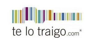 Casillero virtual Telotraigo