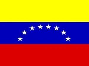Casilleros virtuales en Venezuela – Compra en USA fácil y rápido.