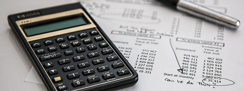 calculadora amazon