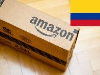 ¿Cómo Comprar En Amazon Desde Colombia?
