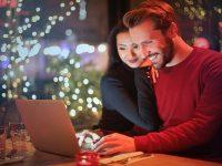 Casillero Virtual - Tu guía para comprar en Amazon | Ebay | Taobao