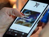 Compras por Internet - ABC de las tiendas electrónicas